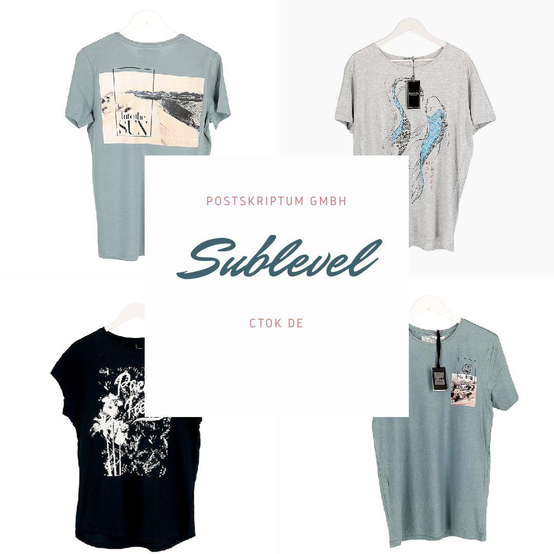 Fashion5 T-Shirt