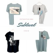sublevel-front