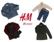 hm-winter