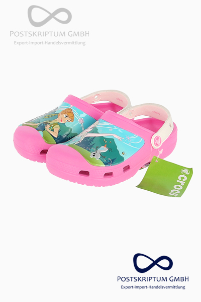 Crocs Kids' Shoes