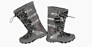 children's boots desigual stocklot