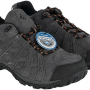 Columbia outdoor shoes for men and women